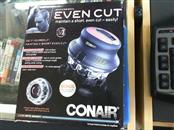CONAIR HC900
